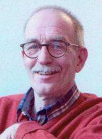 Jan Keizerwaard