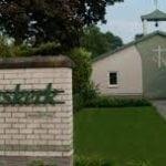 Ichthus kerk Voorthuizen