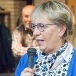 Wilma Schouten – Dijkstra
