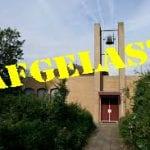 Immanuël kerk – Barneveld