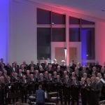 Najaarsconcert IMK Euterpe